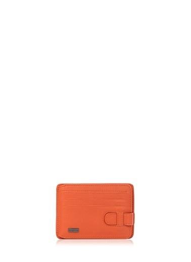 Cengiz Pakel 2404 Deri Kiremit Renk Kartlık Kiremit